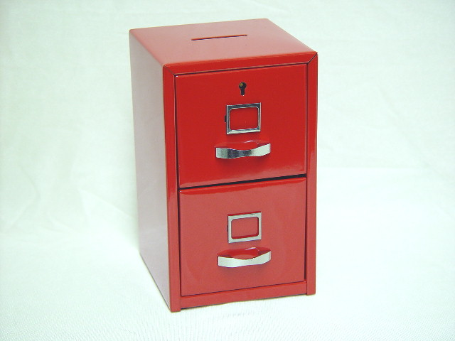 file cabinets red 2